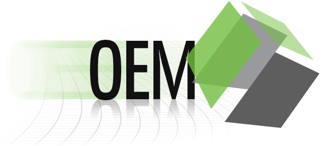 OEM Solutions - Visage Imaging