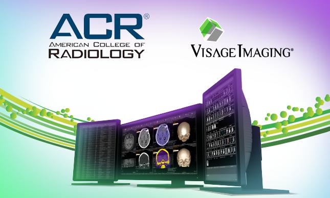 ACR 2021 Imaging Informatics Summit